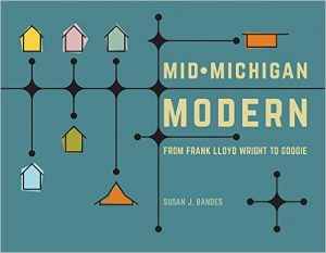 midmichigan-modern